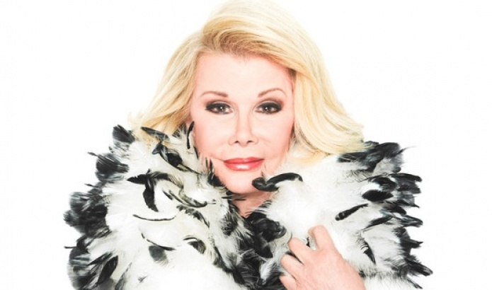 400_300_rs_560x415_140828173201_560_2joan_rivers_cm_82814_copy_