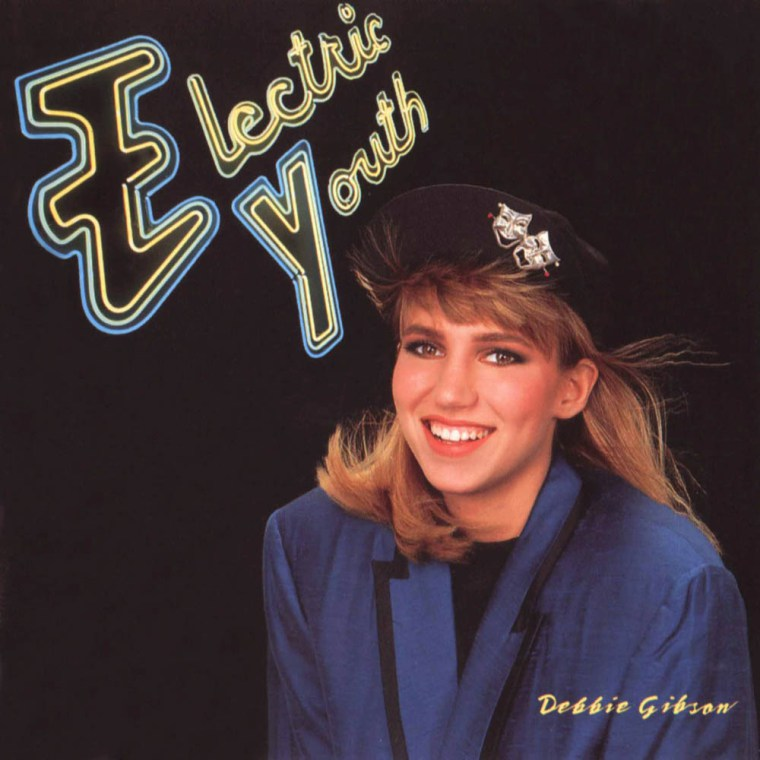 electric-youth-debbie-gibson-album-1989
