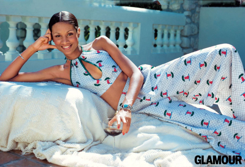 beverly-johnson-glamour-1-main