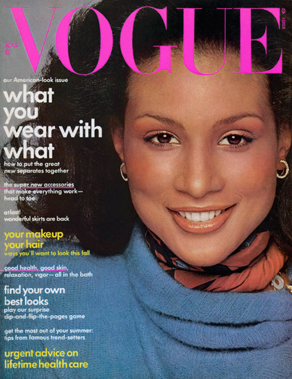 beverly-johnson-vogue-cover-aug-1974