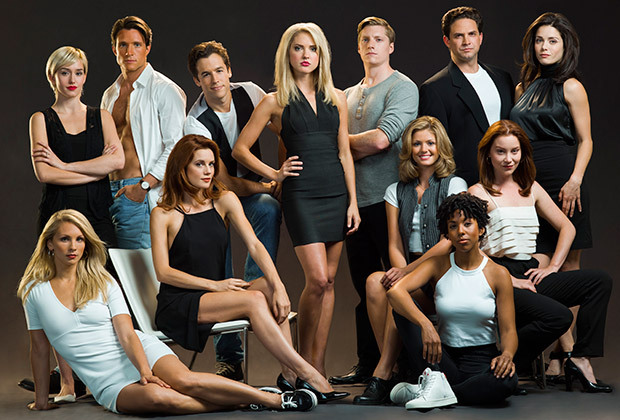 lifetime-melrose-place-cast