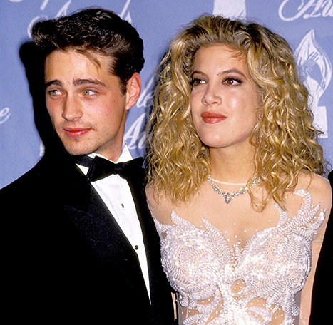 tori-spelling-jason-priestly-article