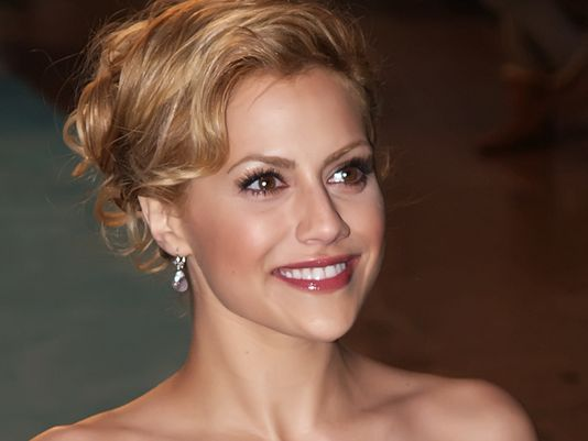 brittany murphy films