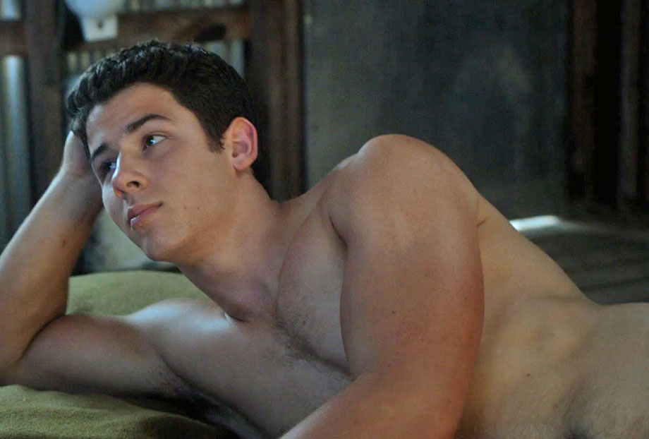 Nick-Jonas-Careful-What-You-Wish-For-capa