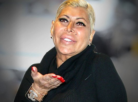 big-ang-dead-mob-wives-funeral-plans