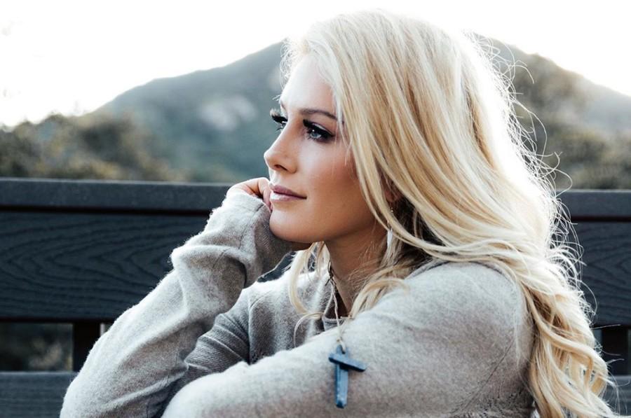 TheyCallMeDaymz | Inspirational Pop Culture Blog: Celebrity